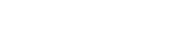 Kings View Behavioral Health System Payments