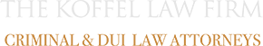 The Koffel Law Firm Online Payment