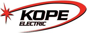 Kope Electric Online Payment