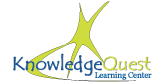 Knowledge Quest Learning Center Online Payment