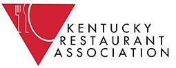 Kentucky Restaurant Online Payment