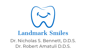 Landmark Dental Online Payment