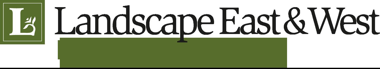 Landscape East & West Online Payment