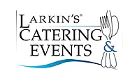 Larkin's Catering & Events