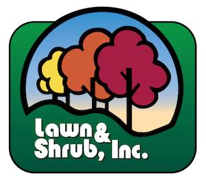 Lawn and Shrub