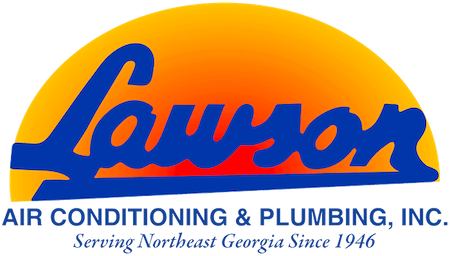 Lawson AC Online Payment