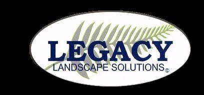 Legacy Landscape Solutions Online Payment