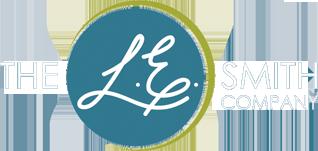 L.E. Smith Online Payment