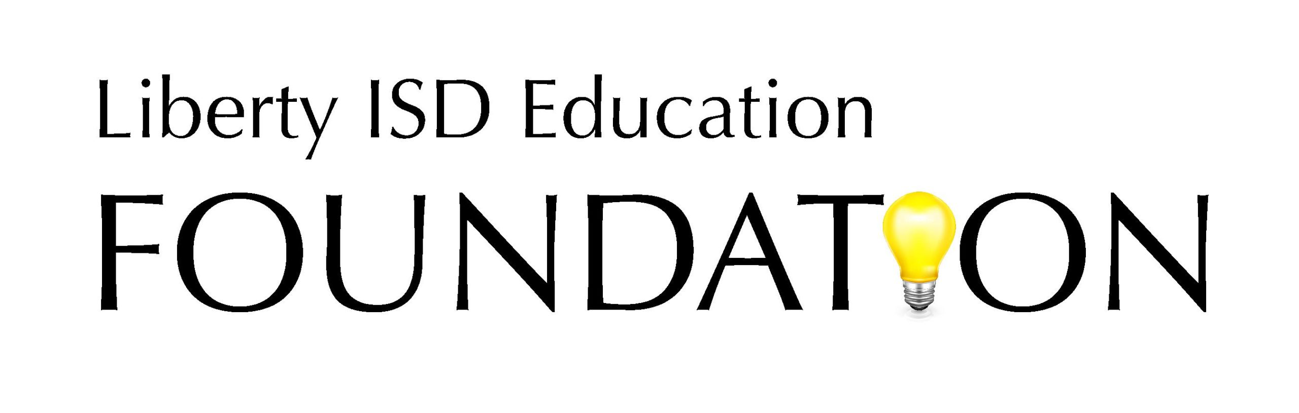 Liberty Education Foundation