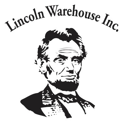 Lincoln Warehouse