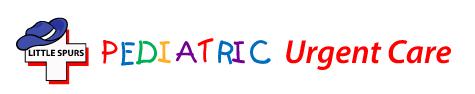 Little Spurs Pediatric Urgent Care Online Payment