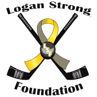 Logan Strong Foundation