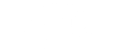 Ludlow Mansion Events Online Payment