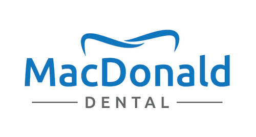 MACDONALD DENTAL Payments