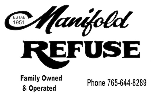 Manifold Refuse Online Payment