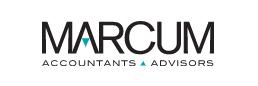 Marcum LLP Payments
