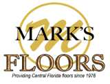 Mark's Floors Payments