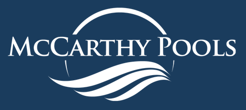 McCarthy Pools Online Payment