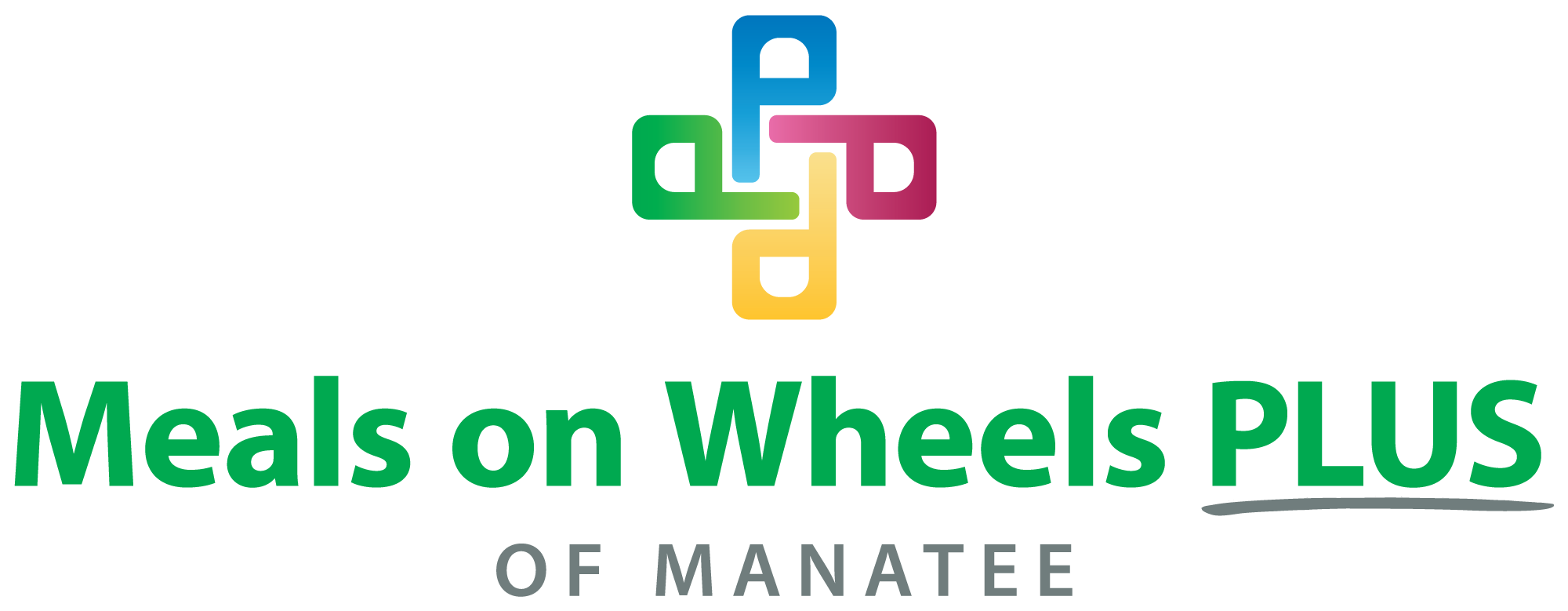 Meals On Wheels Plus of Manatee Online Payment