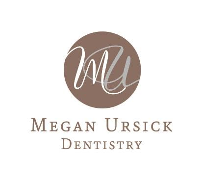 Megan Ursick DDS Online Payment