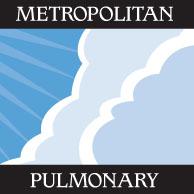 Metropolitan Pulmonary Payment