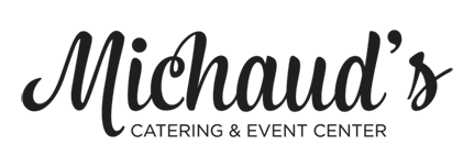 Michauds Catering & Event Center Online Payment