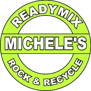 Michele's Ready Mix Rock & Recycle, Inc.
