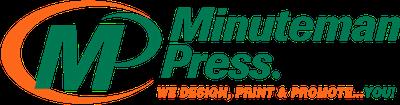 Minuteman Press OP South Payments