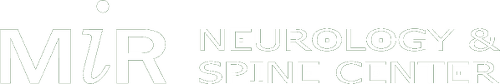 Mir Neurology & Spine Center Online Payment