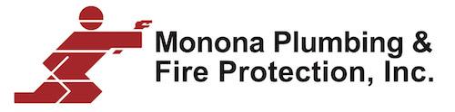 Monona Plumbing & Fire Protection Online Payment