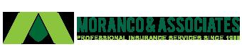Moranco & Associates Online Payment