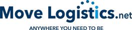 Move Logistics Payments