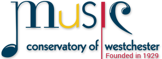 Music Conservatory of Westchester Payment