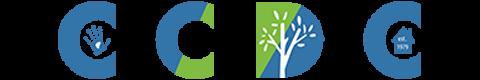 Children's Community Development Center Online Payment
