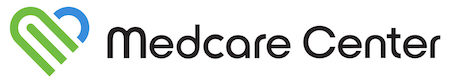 Medcare Group Payments