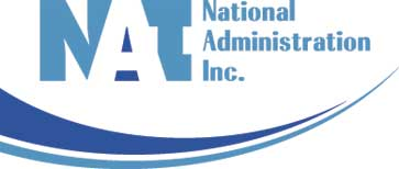 National Administration, Inc Online Payment