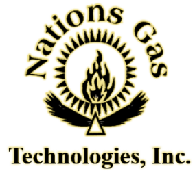 NATIONS GAS TECHNOLOGIES INC Online Payment