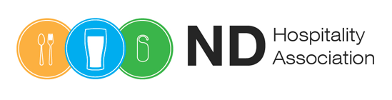 North Dakota Hospitality Association Online Payment