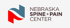 Nebraska Spine & Pain Center Online Payment