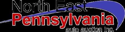 NEPA Auto Auction
