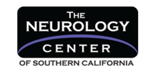 The Neurology Center #1 Online Payment