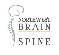 Northwest Brain and Spine Online Payment