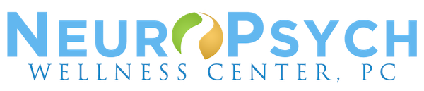 NeuroPsych Wellness Center Online Payment
