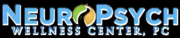 NeuroPsych Wellness Center Online Payment