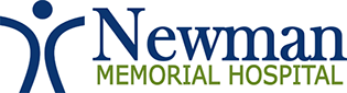 Newman Memorial Hospital Online Payment