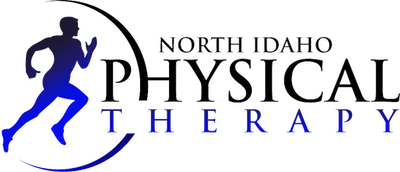 North Idaho Physical Therapy Online Payment