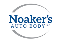 Noaker's Auto Body Online Payment