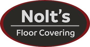 Nolt's Flooring Meyerstown