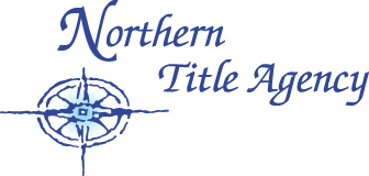 Northern Title Agency, Inc. Payments