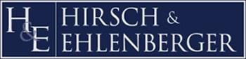 Hirsch & Ehlenberger, P.C. Online Payment